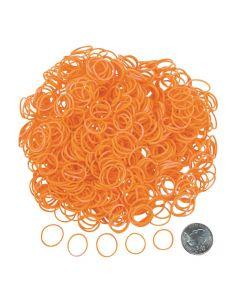 Orange Fun Loops Refill