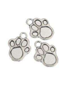 Paw Charms