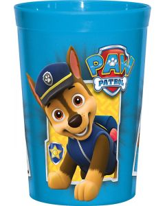 Paw Patrol Canine Rescue Stackable Tumbler