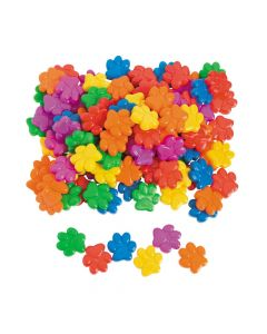 Paw Print Counters