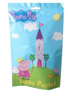 Peppa Pig Lucky Bag