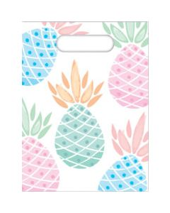 Pineapple Party Bags