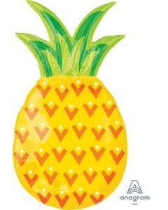 Pineapple Supershape