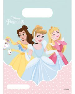 Princess Dare to Dream Party Bags