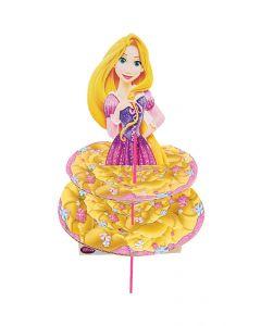 Princess Dreaming 3D Cupcake Stand