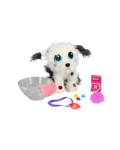 Rescue Runts Electronics Hug Me Puppy Sheep Dog