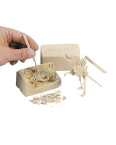 Dinosaur Dig Kit Small