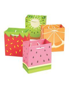 Small Tutti Frutti Gift Bags