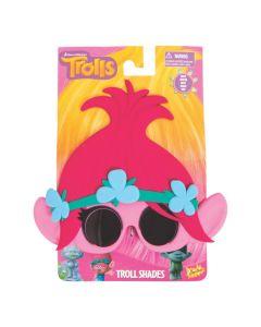 Sun-Staches DreamWorks Trolls Poppy Sunglasses