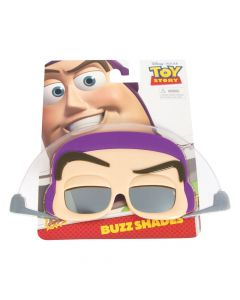 Sun-Staches Toy Story Buzz Lightyear Sunglasses