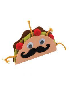 Taco Craft Kit