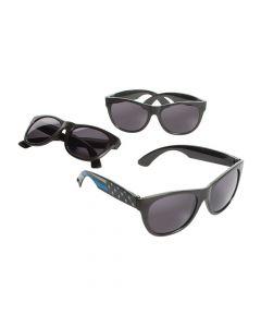 Thin Blue Line Sunglasses