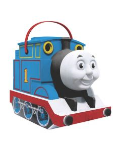 Thomas and Friends Trick-or-Treat Pail