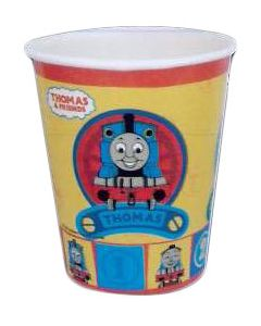 Thomas the Tank Cups