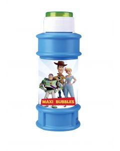 Toy Story Maxi Bubbles