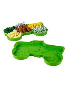 Truck Tire Trays
