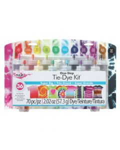 Tulip Super Big Tie-Dye Kit
