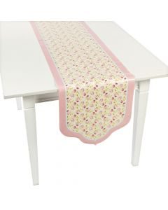 Vintage Collection Table Runner