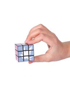 Wedding Favor Magic Cubes