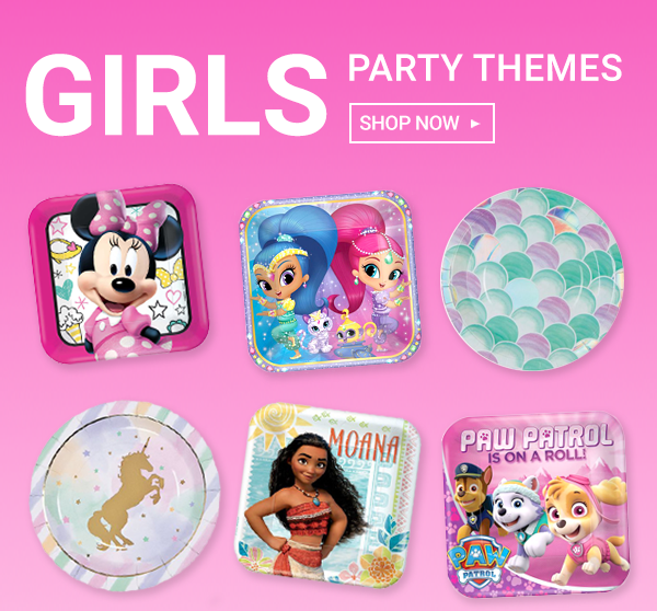 PartyNet Party Supplies, Ideas, Accessories, Decorations, Games