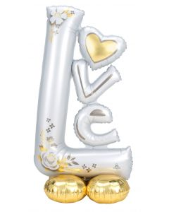 Airloonz Love