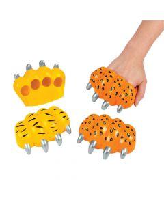Animal Paw Gloves