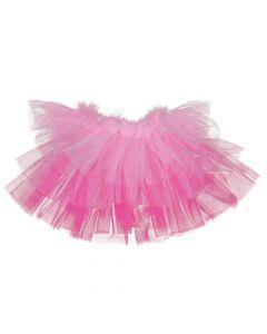 Baby's Pink Tutu