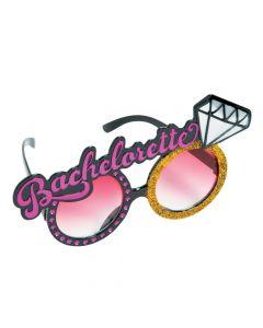 Bachelorette Party Fun Sunglasses