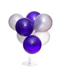 Balloon Stick Bouquet