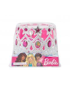 Barbie Tiara