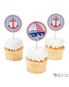 Birthday Sailor Picks