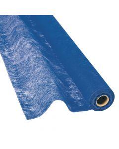 Blue Gossamer