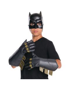 Boy's Batman v. Superman: Dawn of Justice Batman Gauntlets