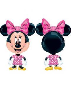 Buddies Minnie Airwalker