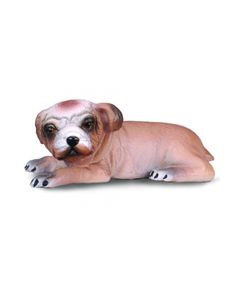 Bulldog Puppy - Small