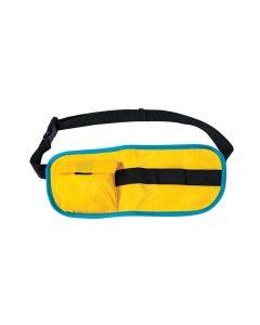 Construction VBS Tool Belts