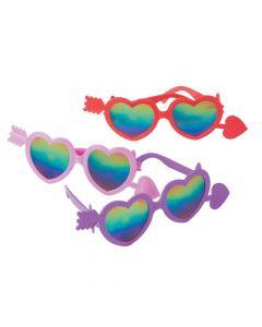 Cupid's Arrow Sunglasses