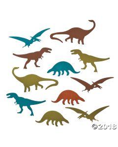 Dino Dig Confetti
