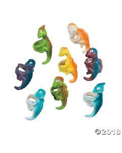 Dinosaur Rings