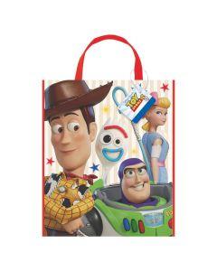 Disney Pixar Toy Story 4 Tote Bag
