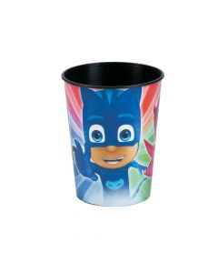 Disney PJ Masks Plastic Party Cup