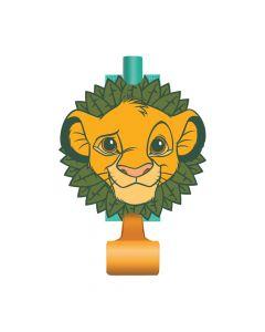 Disney The Lion King Blowouts