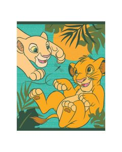 Disney The Lion King Goody Bags