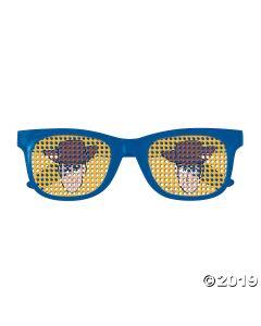 Disney Toy Story 4 Pinhole Glasses