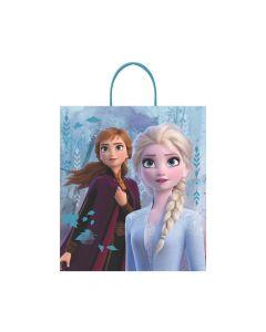 Disney's Frozen II Deluxe Goody Bag