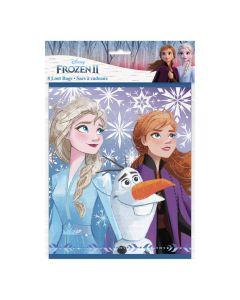 Disney's Frozen II Goody Bags