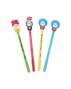 Dr. Seuss™ 3D Character Pens