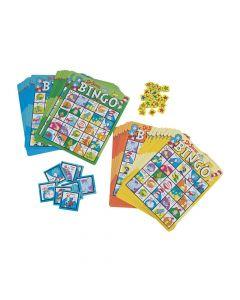 Dr. Seuss™ Bingo