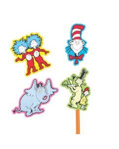Dr. Seuss™ Pencil Sharpeners