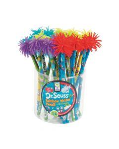 Dr. Seuss Rainbow Writer Pencils